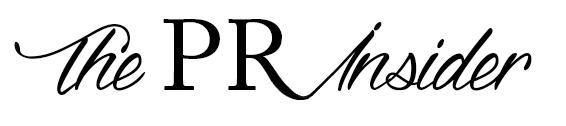 The PR Insider -