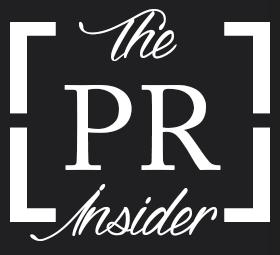 The PR Insider