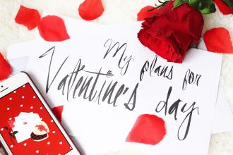 25 choses à faire quand on est célibataire à la Saint-Valentin