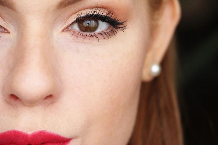 Makeup Rentrée Zoom
