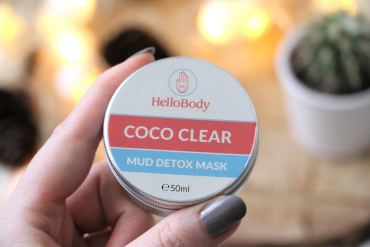 Le masque HelloBody, simple buzz ou réelle efficacité ?