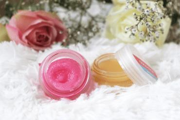 Les soins pour les lèvres HelloBody valent-ils vraiment leur prix ?
