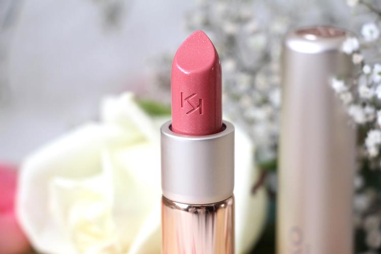 Rouges à lèvres 202 KIKO