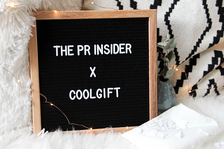 Letter Board Coolgift